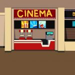 scene design (4)