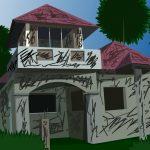 scene design home (1)