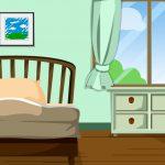 scene design home (4)