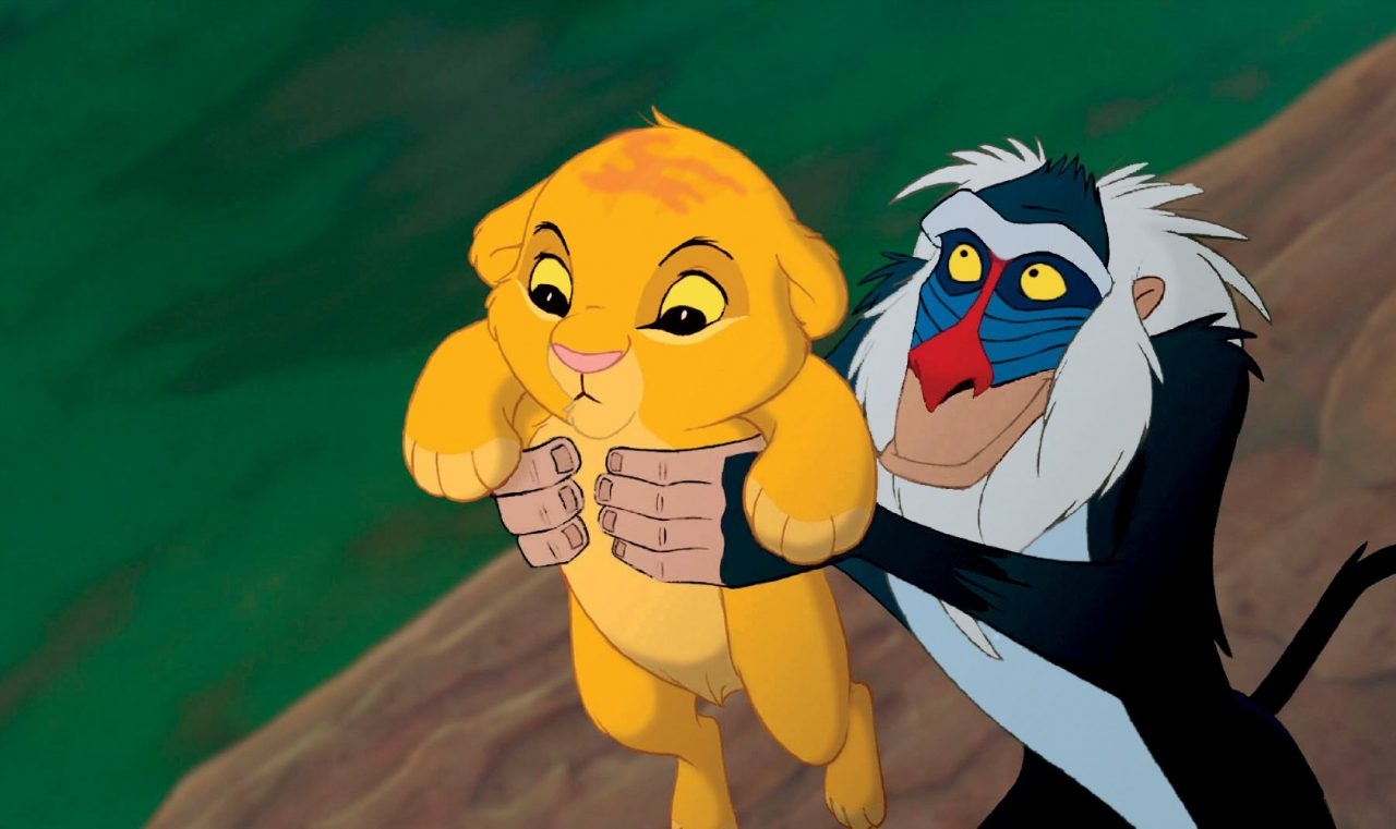 the-lion-king-1994