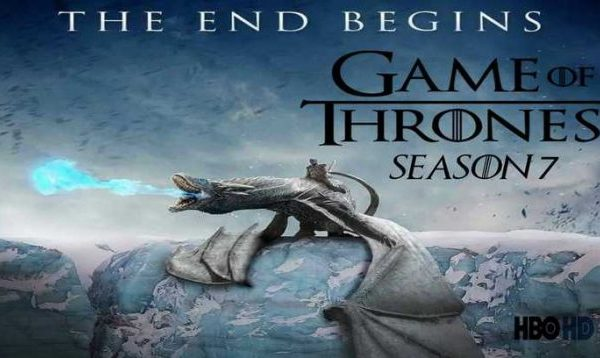 """เบื้องหลังการถ่ายทำ Game of Thrones ซีซั่น 7 EP. 4 """"The Spoils of War"""""""