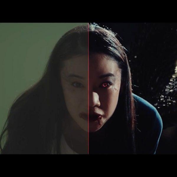 5 คลิป VFX Breakdown จากภาพยนต์ดังที่ควรเก็บไว้ดู !!