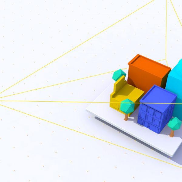ใครอยากทำ VR เชิญทางนี้ Google ปล่อยเครื่องมือใหม่ Seurat !!