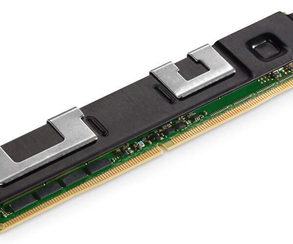 Intel เปิดตัว Optane DC Persistent Memory DIMM !!