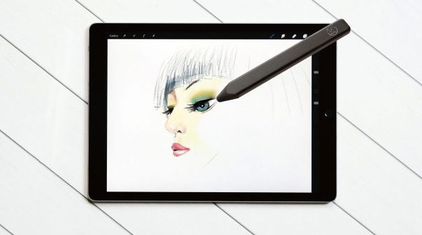 5 Apple Pencil ที่ดีที่สุดสำหรับ iPads และ iPhones !!